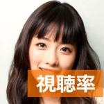 [平均11.7%]石原さとみ主演!2015年10月期の新ドラマ『5→9 ~私に恋したイケメンすぎるお坊さん~』の視聴率