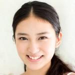 [2015年7月夏ドラマ]武井咲が若さと美貌で孤高の反逆ヒロインに!『エイジハラスメント』