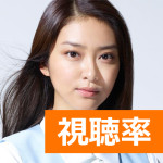武井咲主演!2015年7月期の新ドラマ『エイジハラスメント』の視聴率