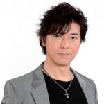 [2015年10月秋ドラマ]川上隆也の冴羽獠でマンガ実写化!『エンジェル・ハート』