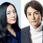 [2015年4月春ドラマ]仲間由紀恵が芸能マネージャーとなり恋にも奮闘「美女と男子」