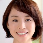 [2016年4月春ドラマ]石田ゆり子が夫を殺した男を激しく求めるラブストーリー!『コントレール ~罪と恋~』