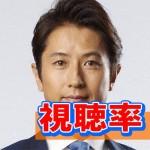 [最終話2.6%]谷原章介主演の新ドラマ『ドクター調査班~医療事故の闇を暴け~』の視聴率