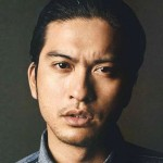 [2016年1月冬ドラマ]TOKIO長瀬智也が偏屈イケメン天才病理医に!『フラジャイル』