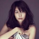 [2015年2月冬ドラマ]相武紗季のイメージを覆す過激な犯罪ドラマ「硝子の葦~garasu no ashi~」