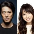 ドラマ「リスクの神様」堤真一と戸田恵梨香