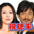 新ドラマ「グッドパートナー 無敵の弁護士」の視聴率