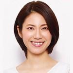 [2016年4月春ドラマ]松下奈緒が天真爛漫な三枚目体育会系教師で婚活に奮闘する!『早子先生、結婚するって本当ですか?』