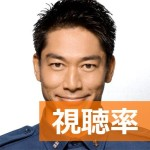 EXILE AKIRA主演!2015年7月期の新ドラマ『HEAT』の視聴率