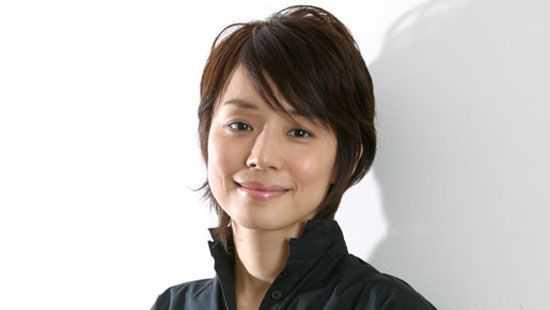 石田ゆり子の画像 p1_22