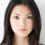 [2016年1月冬ドラマ]田中麗奈が愛と許しの大人のラブ・ストーリーで勇気と感動を贈る!『愛おしくて』