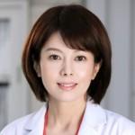 [2015年10月秋ドラマ]沢口靖子主演の人気ミステリードラマがパワーアップ!『科捜研の女 第15シリーズ』