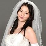[2015年10月秋ドラマ]香里奈が結婚式まで100日で脳腫瘍になった娘に!『結婚式の前日に』