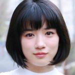 [2016年7月夏ドラマ]永野芽郁が紙袋をかぶった委員長!?の声に恋する女子高校生のラブストーリー!『こえ恋』