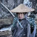 小出恵介時代劇初主演 NHK木曜時代劇「吉原裏同心」