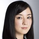[2015年7月夏ドラマ]伊藤歩が惚れたイケメンは全員犯人!?の女刑事役に「婚活刑事」