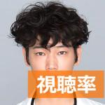 [平均11.4%]綾野剛主演!2015年10月期の新ドラマ『コウノドリ』の視聴率