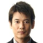 [2015年7月夏ドラマ]唐沢寿明がスーパー公務員になり限界集落を蘇らせる!「ナポレオンの村」