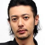 [2015年10月秋ドラマ]オダギリジョーが駄菓子屋主人の人情物語『おかしの家』