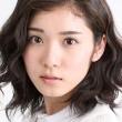 新ドラマ「その「おこだわり」、私にもくれよ!!」松岡茉優