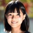 ドラマ「表参道高校合唱部!」芳根京子