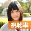 ドラマ「表参道高校合唱部!」の視聴率