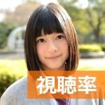 芳根京子主演!2015年7月期の新ドラマ『表参道高校合唱部!』の視聴率