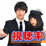 [第7話8.2%]福士蒼汰主演の新ドラマ『お迎えデス。』の視聴率