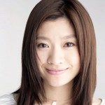 [2015年10月秋ドラマ]篠原涼子で40歳独身女性をリアルに描く恋愛ドラマ『オトナ女子』
