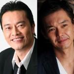 [2016年1月冬ドラマ]遠藤憲一と渡部篤郎が同い年の息子と義父で仁義なき戦い!『お義父さんと呼ばせて』