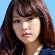 新ドラマ「スミカスミレ」桐谷美玲