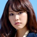 [2016年1月冬ドラマ]桐谷美玲が見た目20歳、中身60歳の女子大生でラブストーリー!『スミカスミレ』