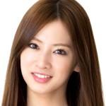 [2015年7月夏ドラマ]北川景子がアクションありのクールな女探偵に!「探偵の探偵」