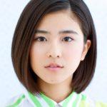 [2016年7月夏ドラマ]黒島結菜とSexy Zone菊池風磨で新たなSF青春ドラマを描き出す!!『時をかける少女』