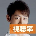 [最終話6.9%]小泉孝太郎主演の新ドラマ『警視庁ゼロ係~生活安全課なんでも相談室~』の視聴率